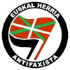 :antifaxista: